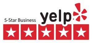 People love Keyz Commercial on Yelp! Perfect 5-star rating!